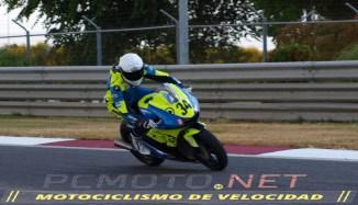 EIturrioz2-CEV-Albacete-2013-Libres-Viernes-