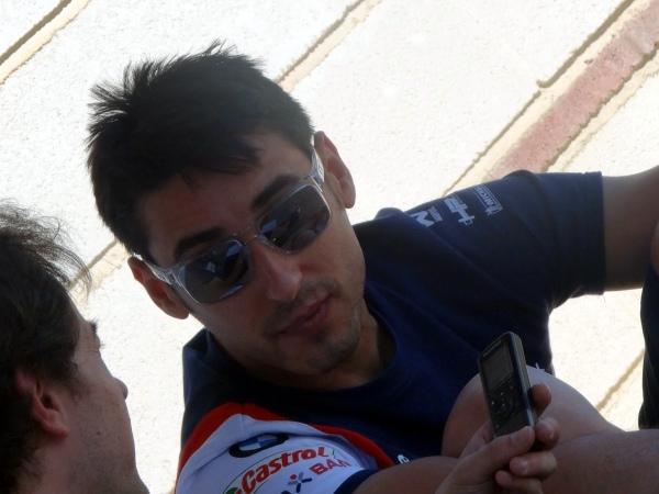 Iván Silva