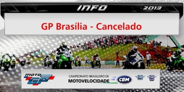 Moto1000Gp-Brasilia