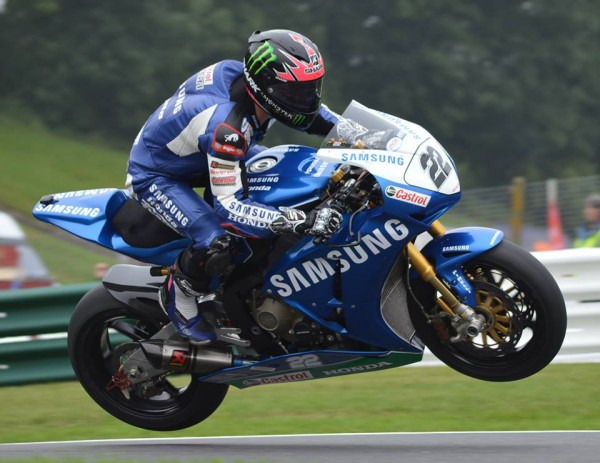 Lowes-Cadwell