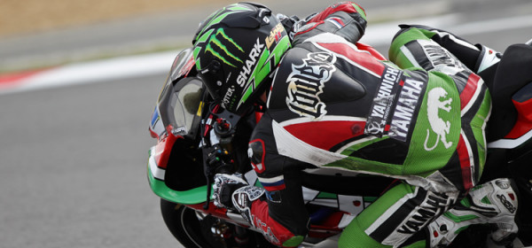 Sam-Lowes