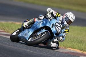 danny-eslick-roger-hayden-michael-jordan-motorsports-laguna
