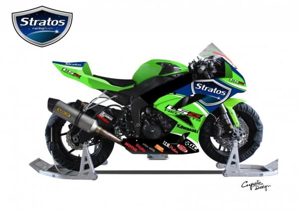 Kawasaki-Stratos-Roman