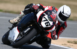 bernat-martinez-national-guard-superbike-rider-bio-hero-shot[1]
