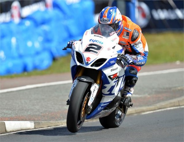 nw200brookes6[1]