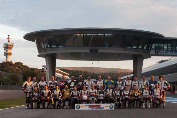 06BMW_Jerez-1