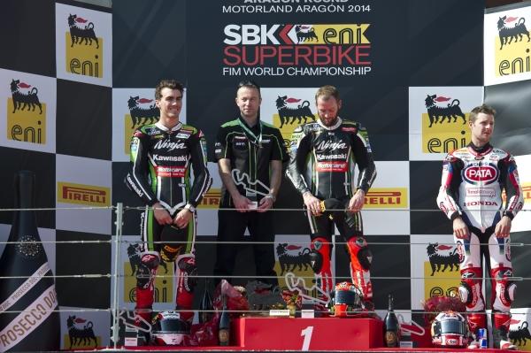 podium-sabk-aragon