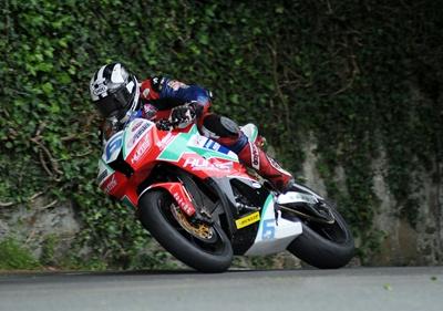 Michael-Dunlop-SSP-2