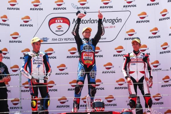 podium-cev-moto3