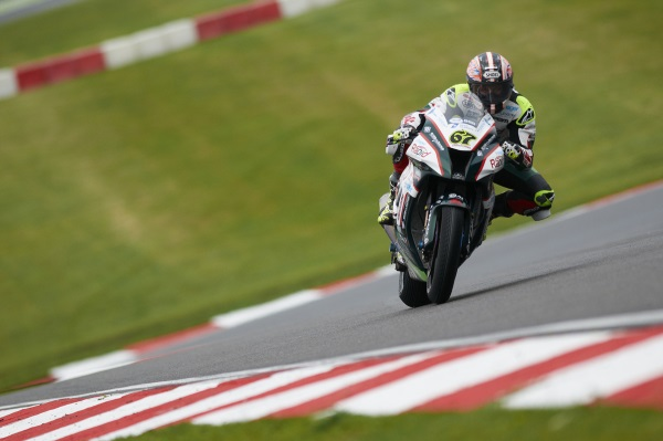 Byrne-Brands-Hatch-PcMoto