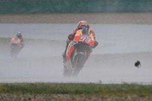 Marquez-Test-Brno