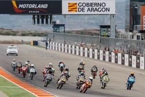 Pre-Copa-Motorland