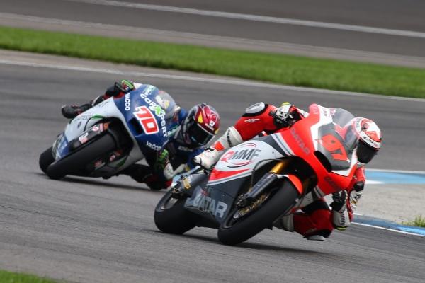 Roman-Ramos-Indy-Libres