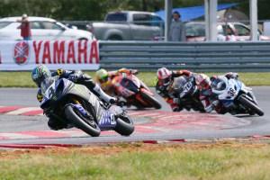 josh-njmp-ama-pro-superbike[1]