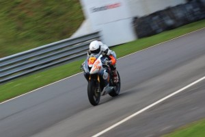 Aleix-Aulestia-Brands-Hatch