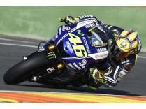 Test-MotoGp-Valencia-008