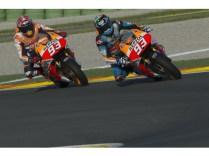 Test-MotoGp-Valencia-009