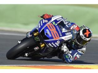 Test-MotoGp-Valencia-010