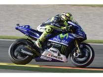 Test-MotoGp-Valencia-013