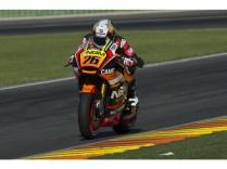 test-Motogp-Valencia-2014-014