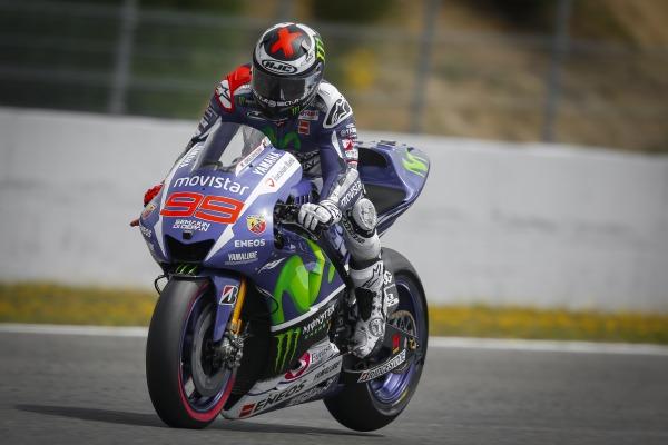 Lorenzo-Jerez-TestWeb