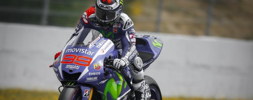 Lorenzo-Jerez-TestWebFt