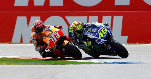 08 GP Holanda, circuito de Assen, 24 a 27 de junio de 2015