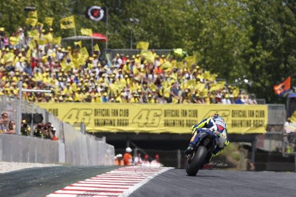 Rossi-contra
