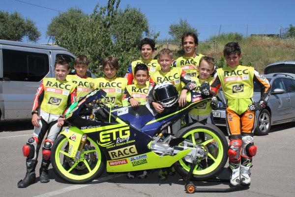 Toni-Elias-School-RACC-2