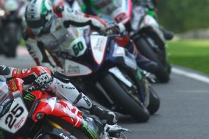 Cadwell-Brookes-R1-ft