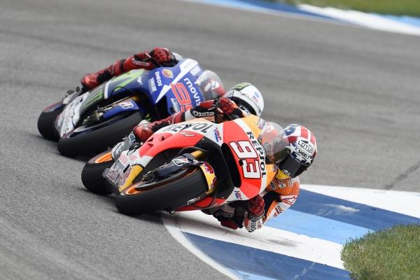 Marc-Marquez---Repsol-Honda-Team---Indianapolis-MotoGP-race-winner