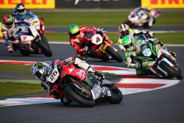 Brookes-Silverstone-RACE