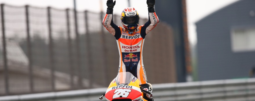 Pedrosa-Motegi-DEC-Ft