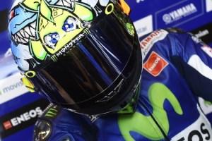 Rossi-Rincon-ft