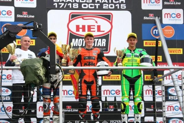 Saez-podium