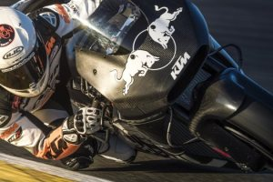 Ktm-Test-Valencia-ft