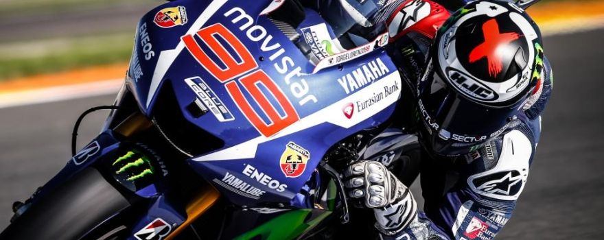 Lorenzo-Valencia-Race-ft