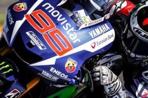 Lorenzo-Valencia-Race-ft