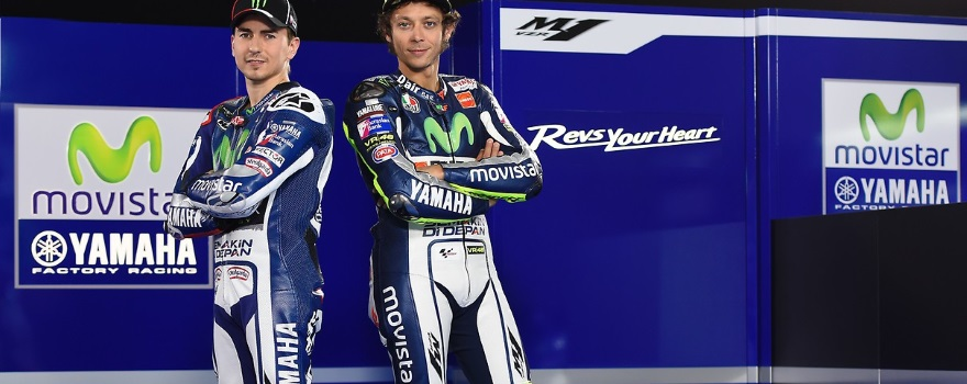 Rossi-Lorenzo-ft