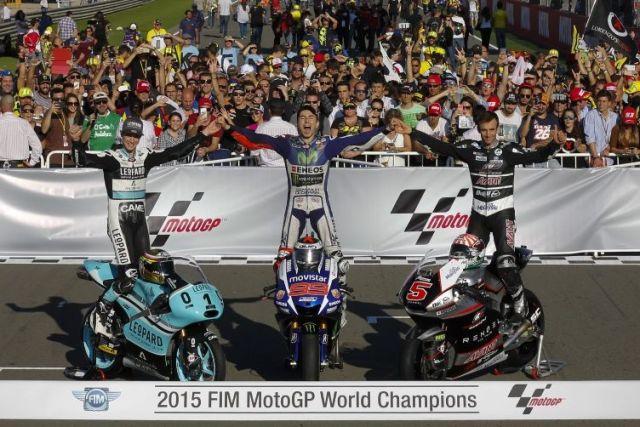 winners-2015-contra