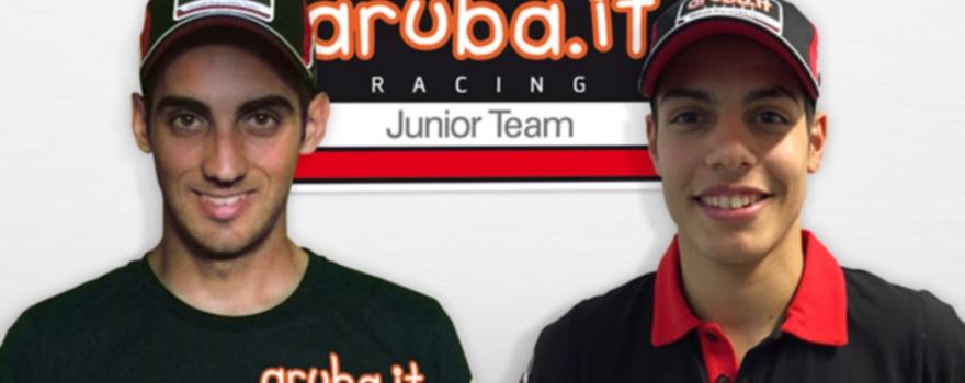junior_team-piloti-ft