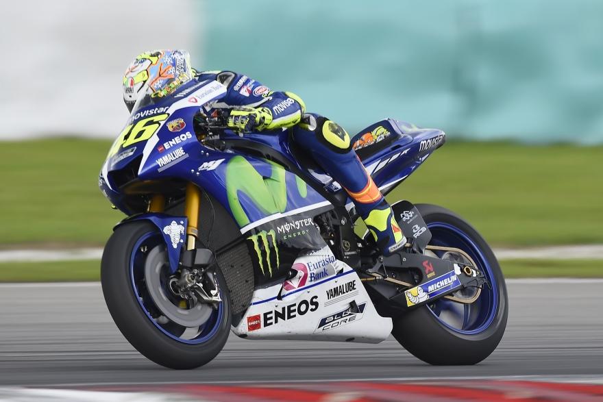 Rossi-Sepang
