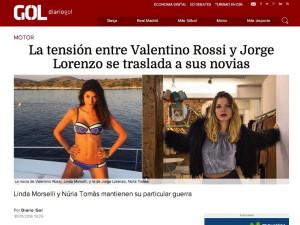 diariogol copia