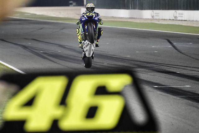 Rossi-Pre-Qatar