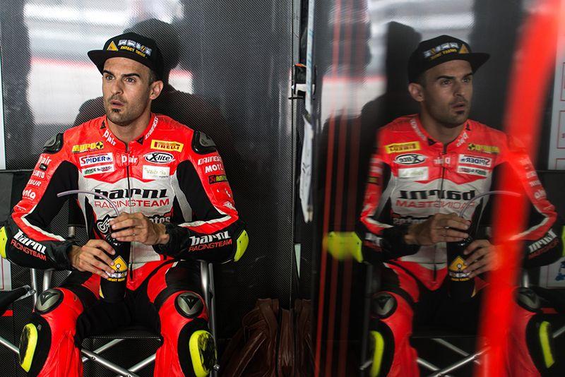 Foto: Barni Racing