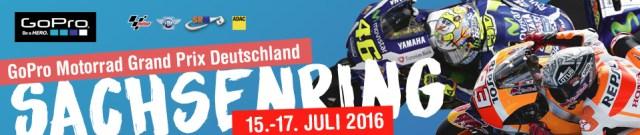 Background-Sachsenring