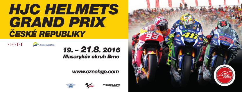 MotoGp-Brno