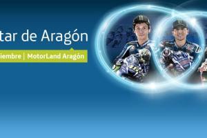 motorland-aragon-motogp-banner