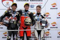 podium-moto2-fim-cev-valencia-008