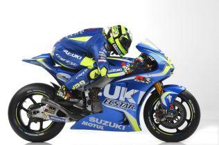 AI29_Andrea Iannone_Team Suzuki MotoGP 2017_GSX-RR-018